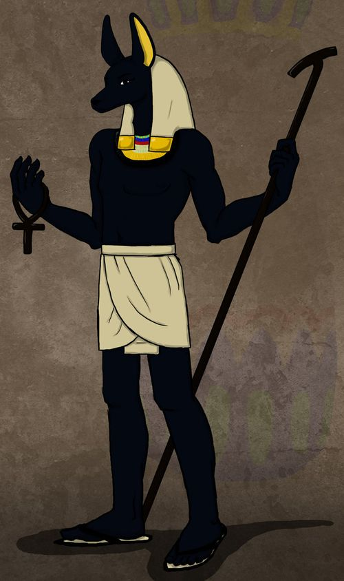 Anubis__god_of_death_by_kawaii__chibi-d3283og