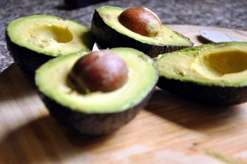 AvocadoFries-2